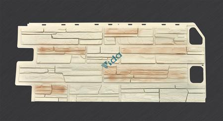 Wall Panel VD3-114-3