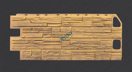 Wall Panel VD3-143