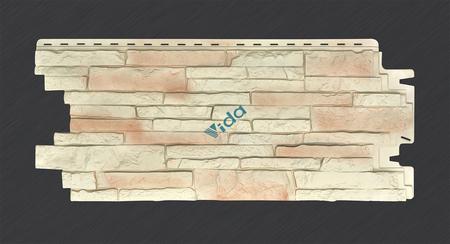 Wall Panel VD5-118