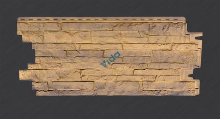 Wall Panel VD5-143