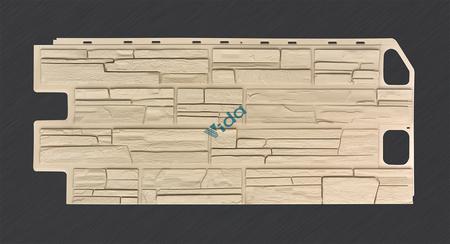 Wall Panel VD3-103