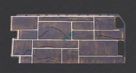 Wall Panel VD2-143
