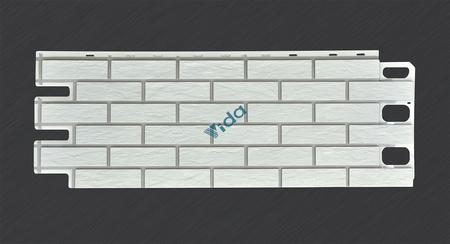 Wall Panel VD4-111