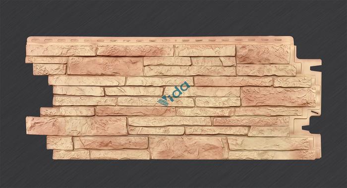 Wall Panel VD5-119