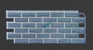 Wall Panel VD1-109