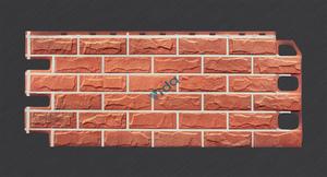 Wall Panel VD1-130
