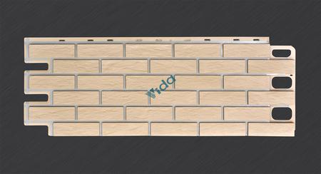 Wall Panel VD4-103