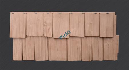 Wall Panel VD6-113