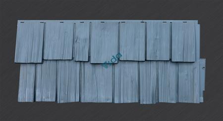 Wall Panel VD6-109