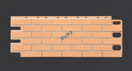 Wall Panel VD4-120