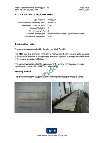 Surface Burning(FSI-150)-5