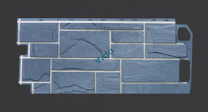 Wall Panel VD2-109