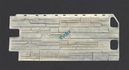 Wall Panel VD3-142