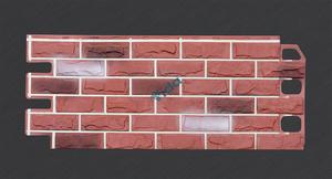 Wall Panel VD1-114