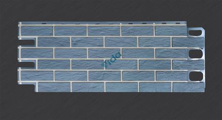 Wall Panel VD4-109