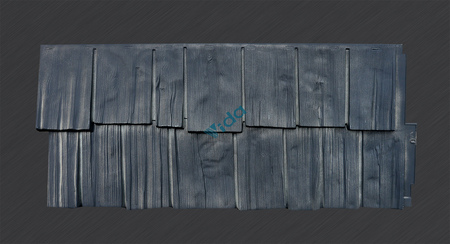 Wall Panel VD6-144