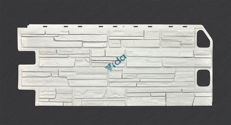 Wall Panel VD3-111