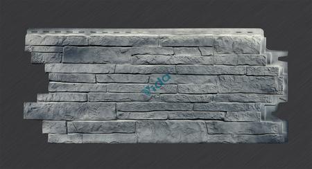 Wall Panel VD5-144