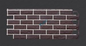 Wall Panel VD1-104