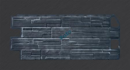 Wall Panel VD3-141