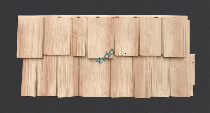 Wall Panel VD6-138