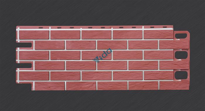 Wall Panel VD4-116