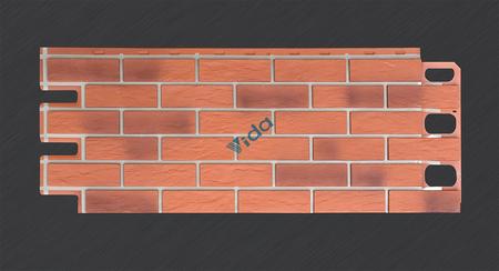 Wall Panel VD4-131