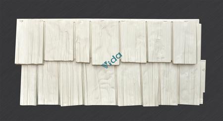 Wall Panel VD6-111