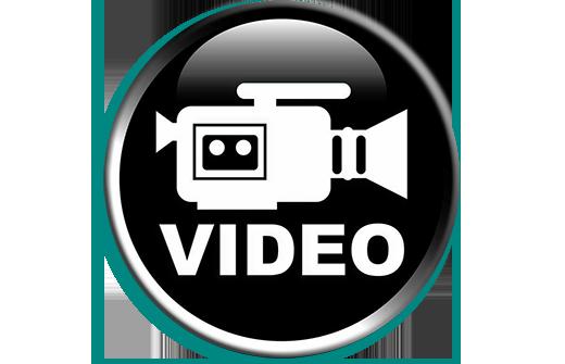 VIDA Video Center